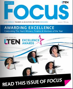 THUMBNAIL_Focus_awards